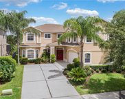 15043 Spinnaker Cove Lane, Winter Garden image