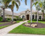 7997 Royal Birkdale Circle, Lakewood Ranch image