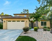 8083  Village Estates Lane, Fair Oaks image