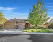 9 Candlewyck Drive, Henderson image