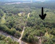 F,G West Bay Loop, Freeport image