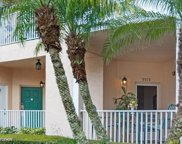 9973 Perfect Drive, Port Saint Lucie image