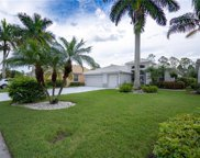 2410 Palo Duro BLVD, North Fort Myers image