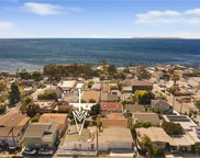 31711     Fairview Road, Laguna Beach image