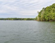 229 Inlet Pointe Drive, Anderson image