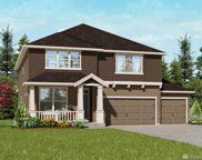 28229 65th Dr NW Unit LOT88, Stanwood image