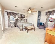 149 Canvasback Drive, Currituck County NC image