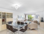 201 178th Dr Unit #336, Sunny Isles Beach image