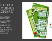 29 Green Dome Place, Gaithersburg image