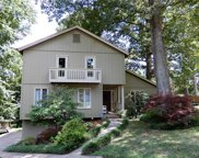 130 Saxby Court, Clemmons image