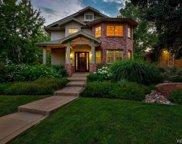 2805 Vrain Street, Denver image