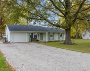 5109 Woodway Drive, Fort Wayne image