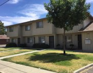 2500  Lawrence Street, Ceres image