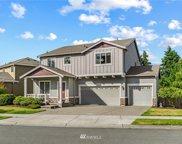 14115 2nd Avenue W, Everett image