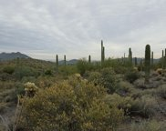 42820 N Fleming Springs Road Unit #-, Cave Creek image