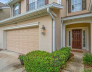 6336 AUTUMN BERRY CIR, Jacksonville image