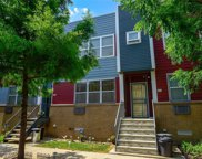 593 Schroeders Ave, Brooklyn image