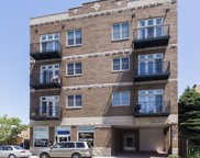 4037 North Pulaski Road Unit 4A, Chicago image