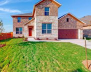 1308 Knowles Dr, Hutto image