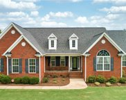 444 Harvest Moon  Lane, Rock Hill image