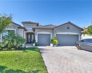 19177 Elston WAY, Estero image