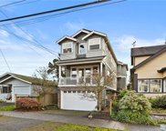 721 N 82nd St, Seattle image