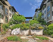1760 N Northlake Wy Unit 124, Seattle image