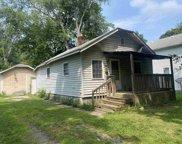 4520 Reed Street, Fort Wayne image