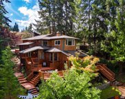 21534 SE 265th Place, Maple Valley image