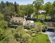 155 Royston Ln, Oyster Bay Cove image