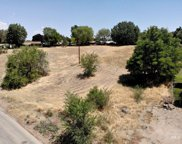 L18-B6 Perry Drive, Payette image