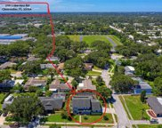 2119 Lakeview Road, Clearwater image