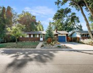 2525 Tulane Drive, Fort Collins image