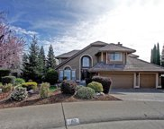 112 East Mule Creek Court, Folsom image