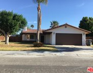 68130 Molinos Court, Cathedral City image