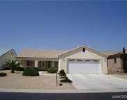 6159 S Lago Grande Drive, Fort Mohave image