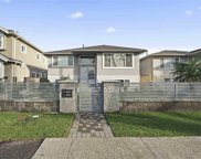 5832 Culloden Street, Vancouver image