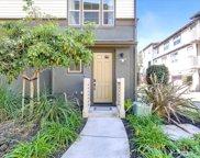 420 Chapman Ln, San Mateo image