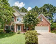 700  Monticello Drive, Fort Mill image