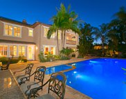 7338 Corte Tomillo, Carlsbad image