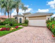 116 Banyan Isle Drive, Palm Beach Gardens image