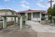 1750 9th Avenue, Honolulu image
