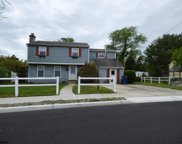 103 Cherokee Lane, Absecon image