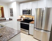 955 REGISTRY BLVD Unit 108, St Augustine image