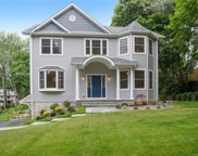 1 Robin Hill  Road, Scarsdale image