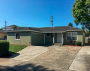 1965 Griffin Drive, Vallejo image