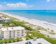 1493 S Atlantic Unit #31, Cocoa Beach image