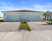 6552 Good Life St, Fort Myers image