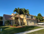 19451 Nw 10th St, Pembroke Pines image