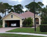 576 SW New Castle Cove, Port Saint Lucie image